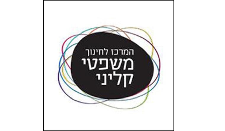 CLEC Logo