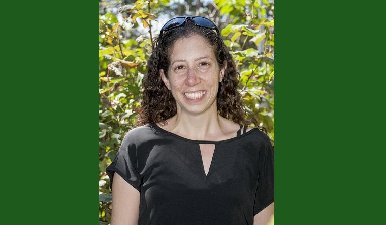 Dr. Netta Bruchiel Spanier