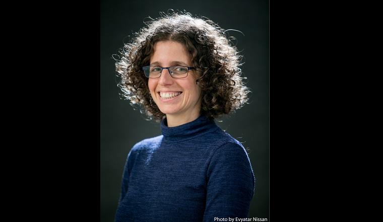 Dr. Yifat Brill-Karniely