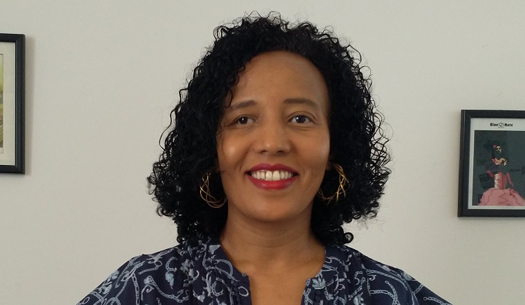 Shelly Engdau Vanda