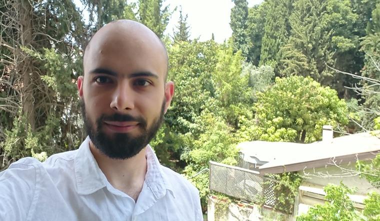 Dr. Fabrizio Fierro