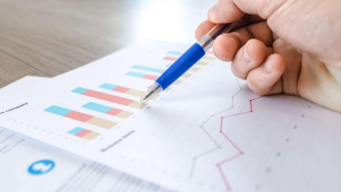 PostDocs for Business Graduates