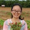 Agriculture Workshop