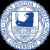 Free University Berlin Logo